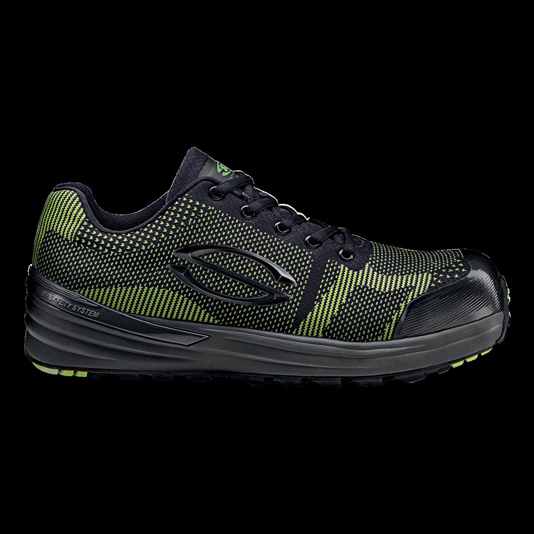 Fantasy Ultra Light 安全鞋