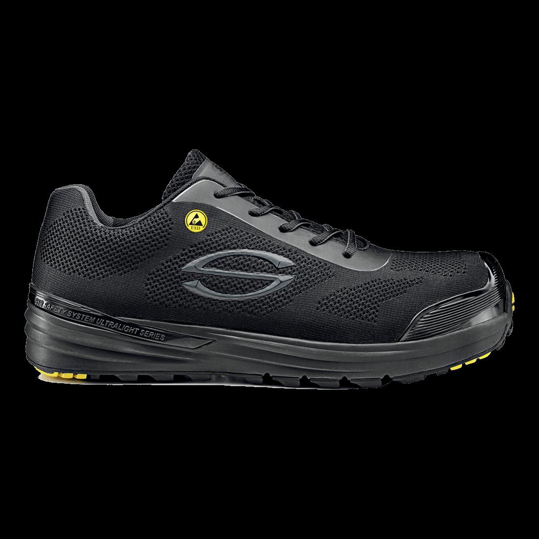 Factor Ultra Light 安全鞋