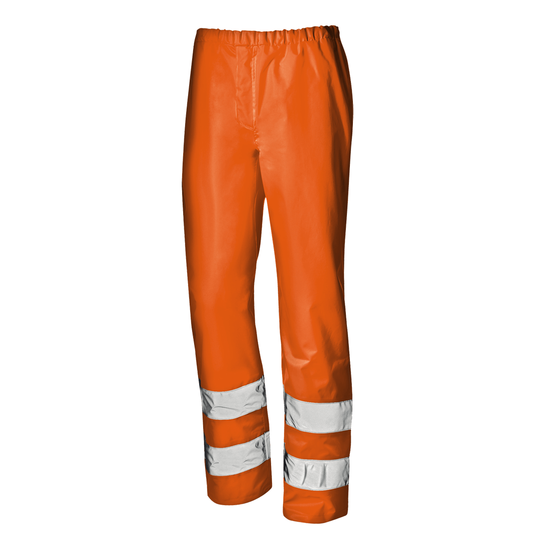 Ivalo 长裤