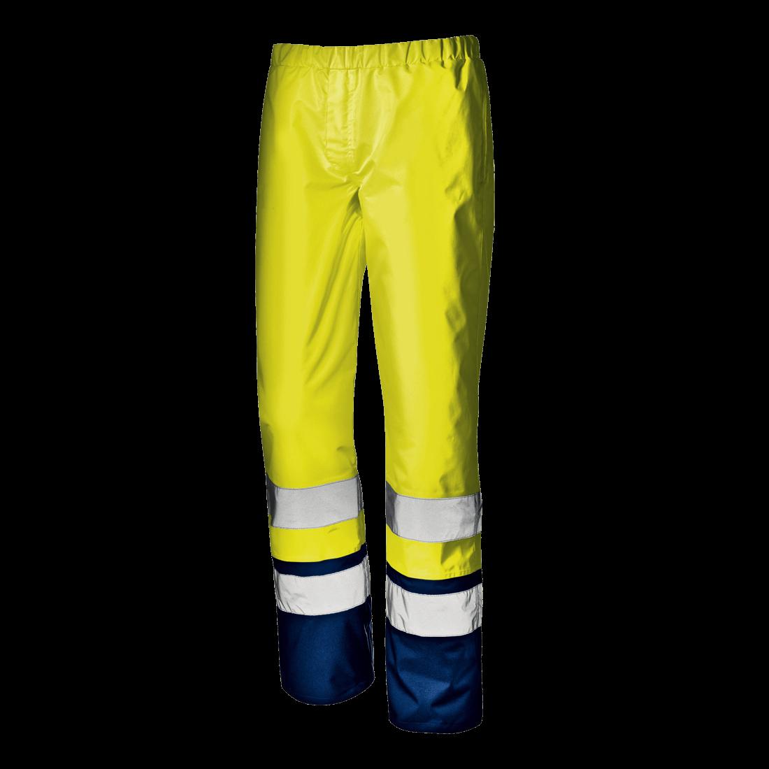 Regimental 长裤