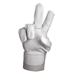 Mayorca 手套