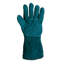 Taiwan 手套