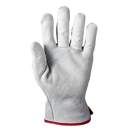 Tasmania 手套