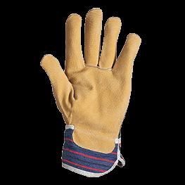 Samui 手套