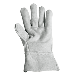 Sparta 手套