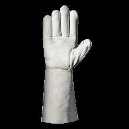 Celebes 手套