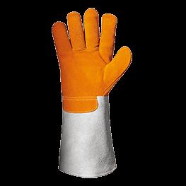 Gumare 手套