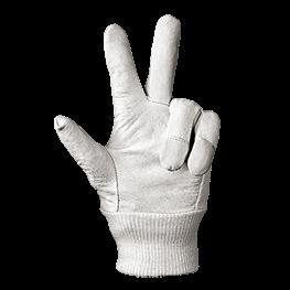 Giava 手套