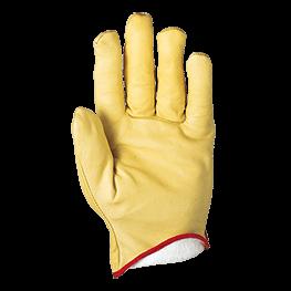 Margherita 手套