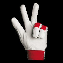 Naxos 手套