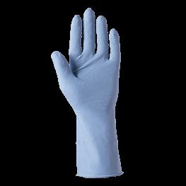 Suzuka 手套
