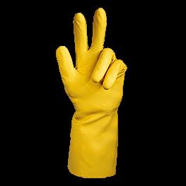 Osaka 手套