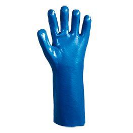 Bering cm 35 手套