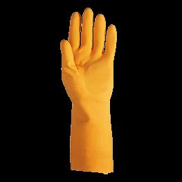 Yokohama 手套