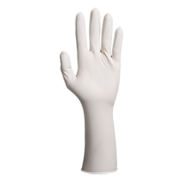 Nitril Kleen 手套