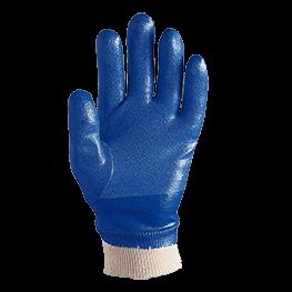 Pulax 640 手套