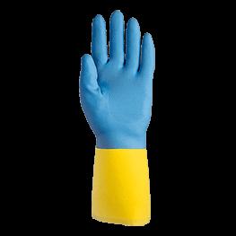 Shikoku 手套