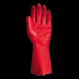 Vindico 手套