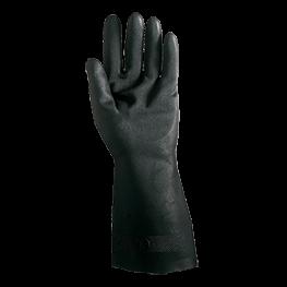 Neopower  手套