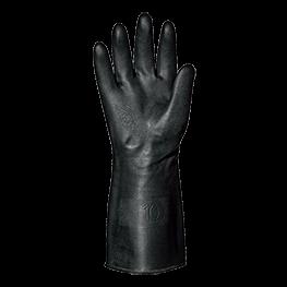 Neo Terry 手套