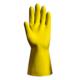 Sponge 手套