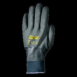 Active Grip 503 手套