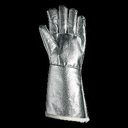 Wyoming 手套