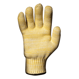 Owen 手套