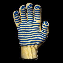 Silicon Owen 手套