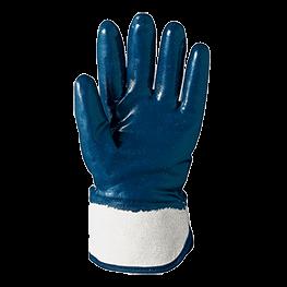 Mirò 手套