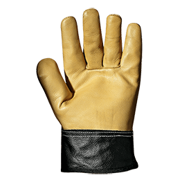 Dynastop Anti-Puncture 手套