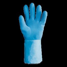 Camatex 手套