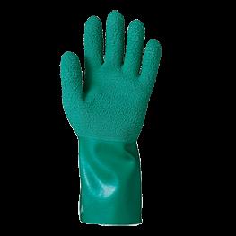 Global 手套