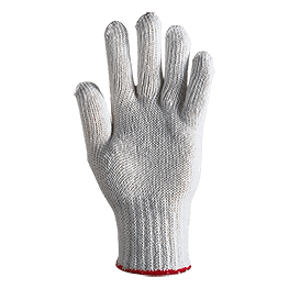 Viola 手套