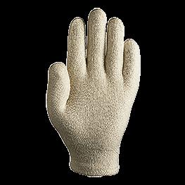 Loto 手套
