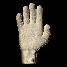 Giglio 手套