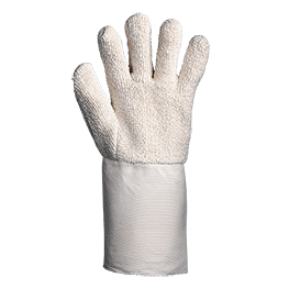 Cactus 手套