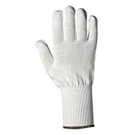 Slauter 手套