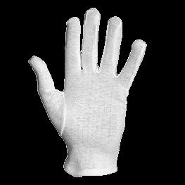 Biancospino 手套