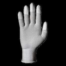 Nikel 手套