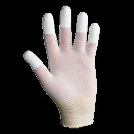 Spandex 手套
