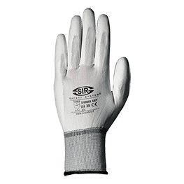 Spandex Grip 手套