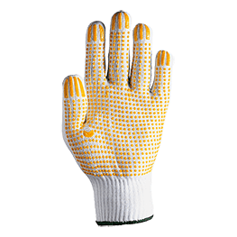 Enigma Grip 手套