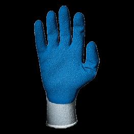 Rubbertex 手套