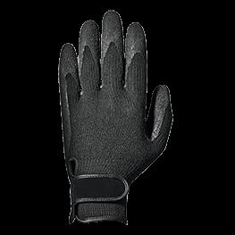 Rubberskin 手套