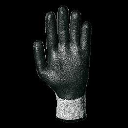 Sinergy 手套
