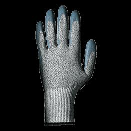 Hercule 手套