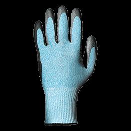 Marine 手套