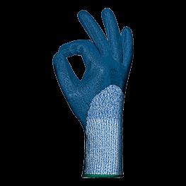 Aiden 手套