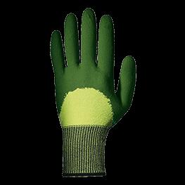 Saturno 手套